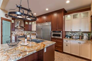 "Photo 6: 34675 GORDON Place in Mission: Hatzic House for sale in ""Gordon Place"" : MLS®# R2572935"