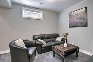 Photo 29: 622 20 Avenue NW in Calgary: Mount Pleasant Semi Detached for sale : MLS®# A1120520