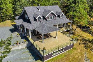Photo 39: 3017 Westhill Pl in : Du East Duncan House for sale (Duncan)  : MLS®# 854417