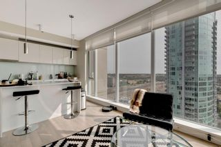 Photo 10: 1904 1122 3 Street SE in Calgary: Beltline Apartment for sale : MLS®# A1105537