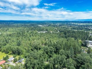 Photo 5: 2555 Cumberland Rd in Courtenay: CV Courtenay City Unimproved Land for sale (Comox Valley)  : MLS®# 879243
