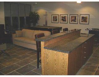 Photo 10: 605 9133 Hemlock Drive in Richmond: Condo for sale : MLS®# V683675