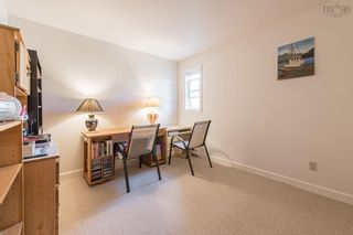 Photo 11: 105 248 Ross Street in Halifax: 5-Fairmount, Clayton Park, Rockingham Residential for sale (Halifax-Dartmouth)  : MLS®# 202125685