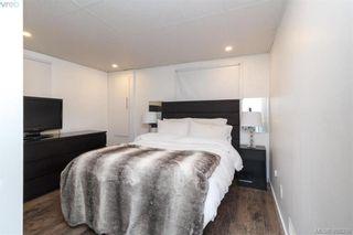 Photo 25: 704 Brookridge Pl in VICTORIA: SW Northridge House for sale (Saanich West)  : MLS®# 811584