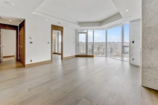 Photo 10: 906 738 1 Avenue SW in Calgary: Eau Claire Apartment for sale : MLS®# A1073632