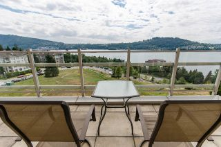"""Photo 28: 505 530 RAVEN WOODS Drive in North Vancouver: Roche Point Condo for sale in """"Seasons South"""" : MLS®# R2611475"""