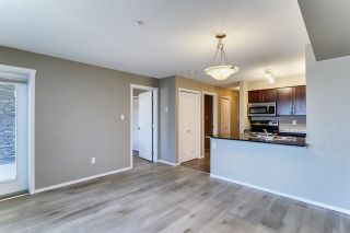 Photo 10: 219 18126 77 Street in Edmonton: Zone 28 Condo for sale : MLS®# E4236833