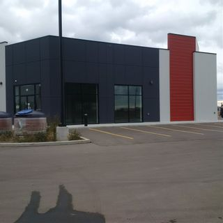 Photo 17: 242 180 MISTATIM Road in Edmonton: Zone 40 Retail for lease : MLS®# E4220047