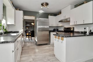 Photo 8: 6389 190 Street in Surrey: Cloverdale BC House for sale (Cloverdale)  : MLS®# R2553670