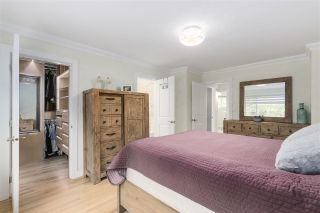 Photo 14: 1897 CAMPBELL Avenue in Port Coquitlam: Lower Mary Hill House for sale : MLS®# R2200924