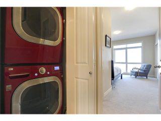 Photo 14: 6 156 ROCKYLEDGE View NW in CALGARY: Rocky Ridge Ranch Townhouse for sale (Calgary)  : MLS®# C3625549