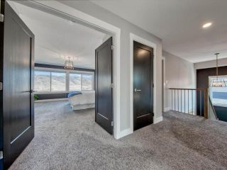 Photo 20: 1386 MYRA PLACE in Kamloops: Juniper Heights House for sale : MLS®# 156010