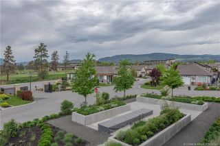 Photo 39: 2170 Mimosa Drive, in West Kelowna: House for sale : MLS®# 10159370