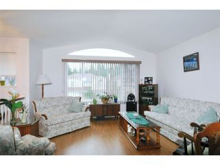 Photo 3: 12345 231B Street in Maple Ridge: East Central House for sale : MLS®# V1112683