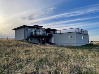 Photo 37: 4 282040 Township road 140 in Rural Willow Creek No. 26, M.D. of: Rural Willow Creek M.D. Detached for sale : MLS®# A1088692