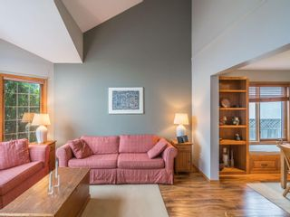 Photo 4: 5959 Devon Pl in : Na North Nanaimo House for sale (Nanaimo)  : MLS®# 863977