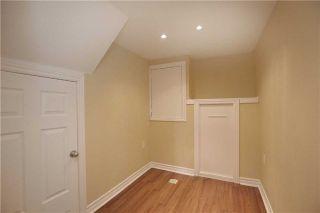 Photo 9: 672 Edwards Avenue in Milton: Beaty House (2-Storey) for sale : MLS®# W3431863