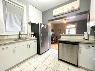 Photo 16: 404 INKSTER Boulevard in Winnipeg: West Kildonan Residential for sale (4D)  : MLS®# 202115692