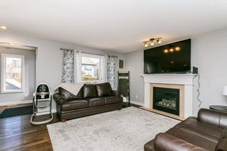 Photo 4: 2 SEQUOIA Bend: Fort Saskatchewan House for sale : MLS®# E4243129