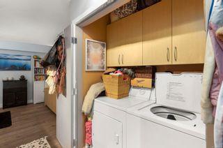 Photo 9: 108 1270 Johnson St in : Vi Jubilee Condo for sale (Victoria)  : MLS®# 865559