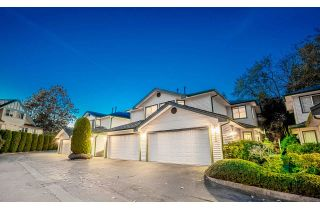"""Photo 35: 106 10250 155A Street in Surrey: Guildford Townhouse for sale in """"Creekside Estates"""" (North Surrey)  : MLS®# R2516099"""