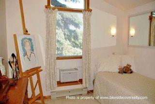 Photo 7: 2 Sandlewood Trail in Ramara: Rural Ramara House (2-Storey) for sale : MLS®# X2962967