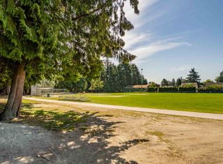 Photo 17: 421 12350 Harris Road in Pitt Meadows: Mid Meadows Condo for sale : MLS®# R2438506