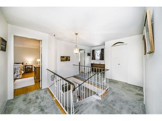 Photo 20: 914 FRESNO PLACE in Coquitlam: Harbour Place House for sale : MLS®# R2483621