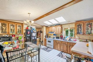 Photo 32: 4560 Cowichan Lake Rd in Duncan: Du West Duncan House for sale : MLS®# 875613