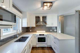 Photo 6: 429 8A Street NE in Calgary: Bridgeland/Riverside Detached for sale : MLS®# A1146319