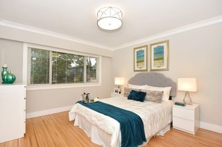 Photo 10: 3515 GLADSTONE STREET in Vancouver: Kensington-Cedar Cottage VE House for sale (Vancouver East)  : MLS®# R2116505