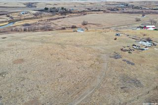 Photo 12: Bellrose Land in Moose Jaw: Farm for sale (Moose Jaw Rm No. 161)  : MLS®# SK849880