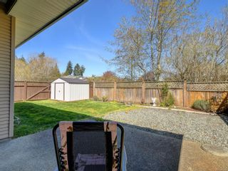 Photo 18: 2277 Pond Pl in : Sk Broomhill House for sale (Sooke)  : MLS®# 873060
