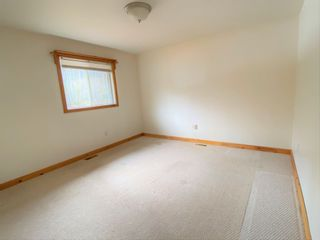 Photo 9: 7272 #6 Highway in Three Brooks: 108-Rural Pictou County Residential for sale (Northern Region)  : MLS®# 202106450