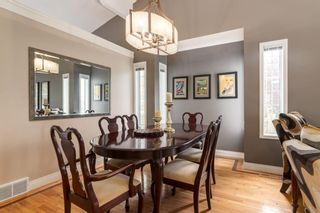 Photo 6: 306 Riverview Circle SE in Calgary: Riverbend Detached for sale : MLS®# A1140059
