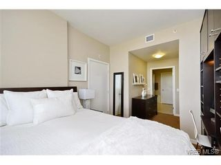Photo 13: 408 373 TYEE Rd in VICTORIA: VW Victoria West Condo for sale (Victoria West)  : MLS®# 575465
