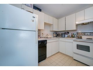 """Photo 10: 203 3255 HEATHER Street in Vancouver: Cambie Condo for sale in """"Alta Vista Court"""" (Vancouver West)  : MLS®# R2197183"""