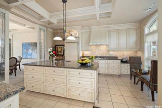 Photo 19: 832 Saskatchewan Crescent East in Saskatoon: Nutana Residential for sale : MLS®# SK872421