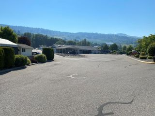 Photo 6: #70 8000 HIGHLAND Road, in VERNON: Vacant Land for sale : MLS®# 10235966