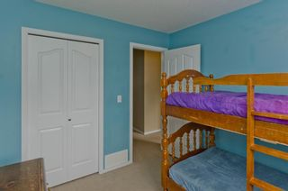 Photo 22: 205 2006 LUXSTONE Boulevard SW: Airdrie Row/Townhouse for sale : MLS®# A1010440
