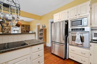 Photo 14: 1224 Chapman St in Victoria: Vi Fairfield West House for sale : MLS®# 859273
