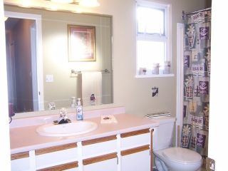 Photo 13: 22181 ISAAC CRESCENT in DAVIDSON SUBDIVISION: Home for sale