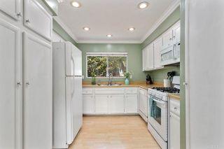 Photo 6: House for sale : 4 bedrooms : 3172 Noreen Way in Oceanside