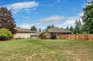 Photo 39: 2596 COHO Rd in : CR Campbell River North House for sale (Campbell River)  : MLS®# 885167