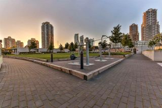 """Photo 27: 3906 2388 MADISON Avenue in Burnaby: Brentwood Park Condo for sale in """"FULTON HOUSE"""" (Burnaby North)  : MLS®# R2577198"""