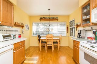 "Photo 7: 4871 MCKEE Place in Burnaby: South Slope House for sale in ""SOUTH SLOPE"" (Burnaby South)  : MLS®# R2436670"
