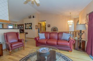 Photo 17: 1115 Milt Ford Lane: Carstairs Detached for sale : MLS®# A1142164