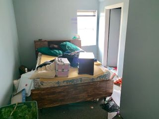 Photo 9: 5150 Hwy 366 in Lorneville: 102N-North Of Hwy 104 Residential for sale (Northern Region)  : MLS®# 202003883