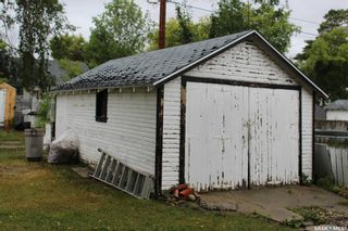Photo 27: 309 Main Street in Wilkie: Residential for sale : MLS®# SK867683