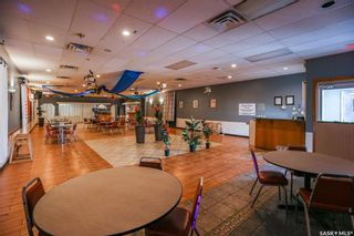 Photo 11: 325 C Avenue South in Saskatoon: Riversdale Commercial for sale : MLS®# SK865210